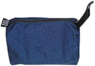 product image for Shaving or Toiletry Bag,canvas material,medicine Bag. (Navy)