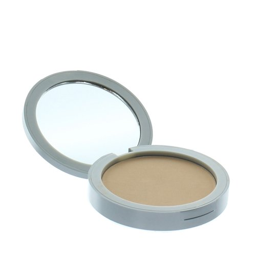 Advanced Mineral Makeup Pressed Powder, Angelina, 0.35 Ounce