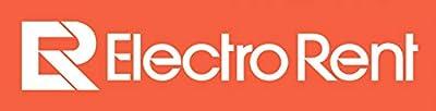 Tektronix RSAS103B 1Hz-3GHz Real Time Spectrum Analyzer Opt.12/20/50/56/B40