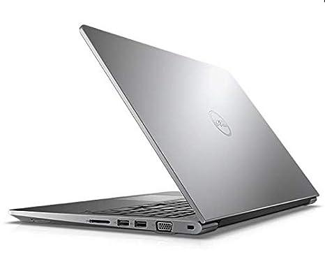 Amazon.com: Dell Vostro 15.6