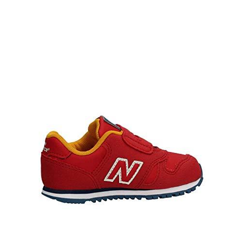 KV373PRI Sneaker New KV373PRI New Balance Balance Enfant w6qOIvx