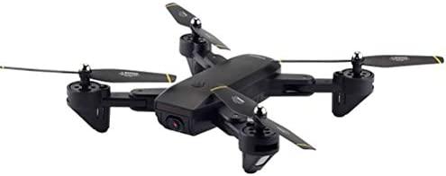 YANGSANJIN Drone con Camara HD 1080p Y GPS Profesional Y ...