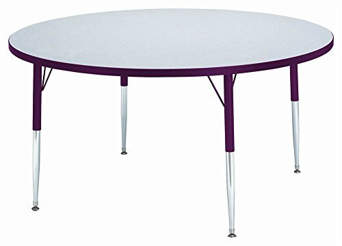 Diameter Kydz Activity Table - 9