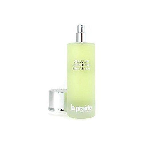 La Prairie Body Care, 100ml/3.4oz Cellular Energizing Body Spray for Women