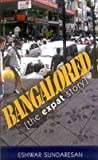 Bangalored, the Expat Story, Eshwar Sundaresan, 8188661449