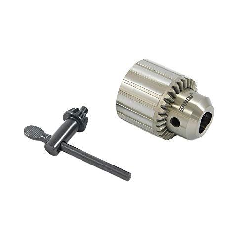 DEWALT OEM 5140057-77 Replacement Drill Chuck & Key DWD450 DWD460