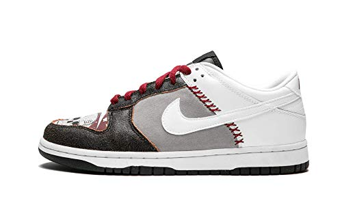 Nike Dunk Low (GS) - US 5.5Y