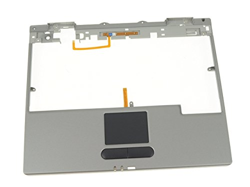 - 71YXY - Dell Latitude LS L400 2100 Touchpad Palmrest Assembly