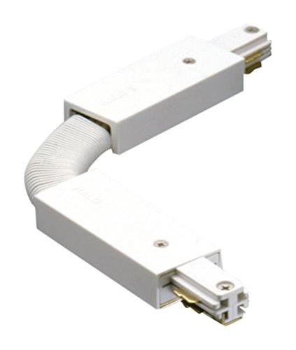 Joiner Circuit (Halo L942P  Flex Joiner, 2 Circuit, White)