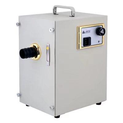 APHRODITE Jintaiダストコレクター 小型静音集塵機 JT-26