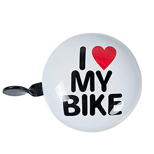 (Enchante Jerry Bicycle Bell - 0.86