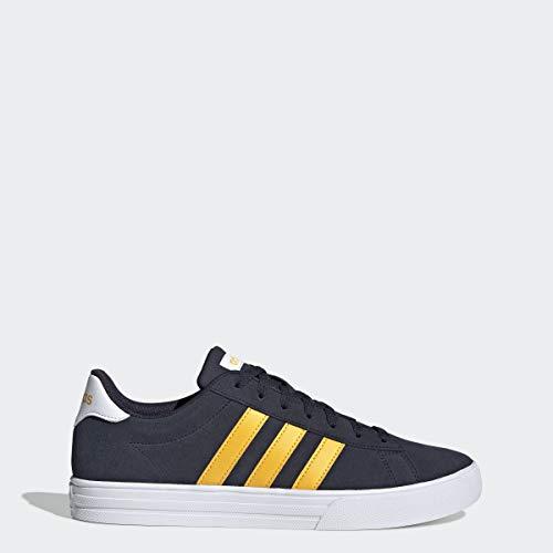 adidas Originals Men's Daily 2.0 Sneaker