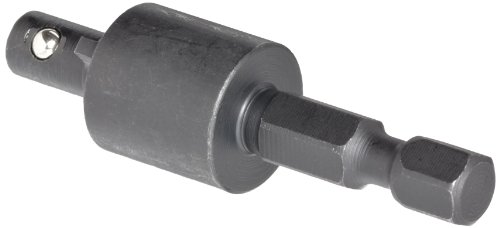E-Z LOK Drive Tool - Optional - Use with 329-4, 329-401, 329-428, 303-4, 303-428, 319-4, 319-428, 335-4, 450-6, 550-1420, 650-6, 400-4, 400-428, 400-M6
