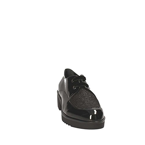 Donna Francesina Donna Francesina SHOES SHOES GRACE 2030 GRACE 2030 SHOES GRACE ZBqdRv