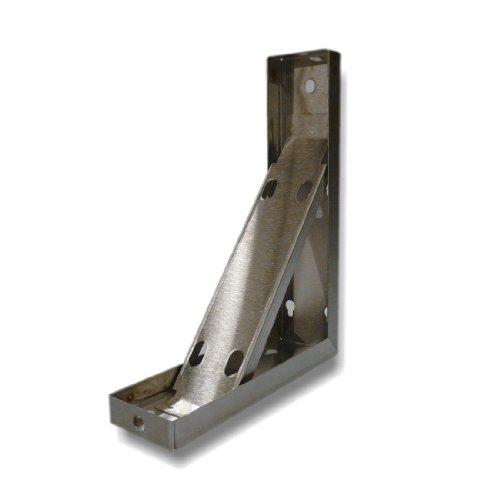 King Universal - Soporte de pared para calefactores (tamaño B), Size A & C