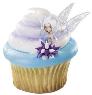 A Birthday Place Periwinkle Cupcake Rings-12 -