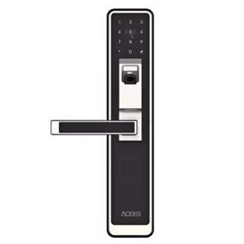 HAPQIN Aqara Smart Door Touch Lock for Home Security