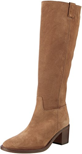 London Damen Stiefel Hudson Jody Hudson London 8gwP44