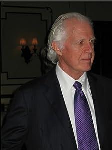 Robert M. Clark