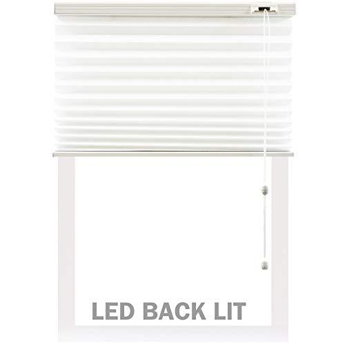 Backlit Led Panel Light in US - 5