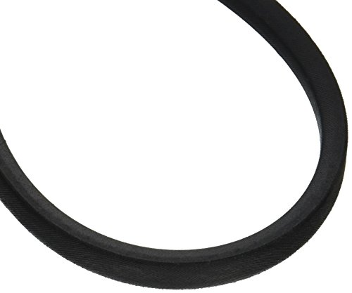 "1/2 X 95"" Premium Belt, Craftsman, Poulan, Ayp, Husqvarna Replacement Belt 144959, 138255, 130801"