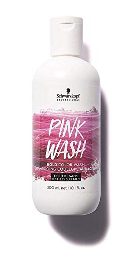 🥇 Schwarzkopf Shampoo 300 ml