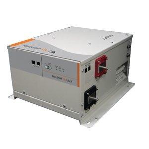 Xantrex Freedom SW2524 230V Sine Wave Inverter/Charger - 250