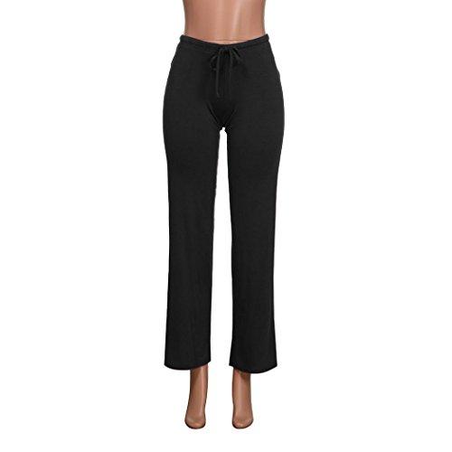 Donna Nero Jeanshosen Itisme Jeans Impero w7qxH8qX41