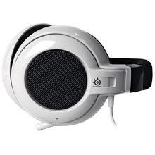 (Siberia Neckband Headset)