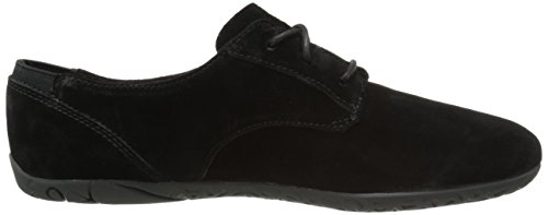 cheap official Merrell Women's Mimix Link Flat Shoe Black cheap sale manchester great sale clearance factory outlet find great online lx3Y74
