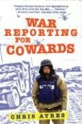 Download War Reporting for Cowards pdf