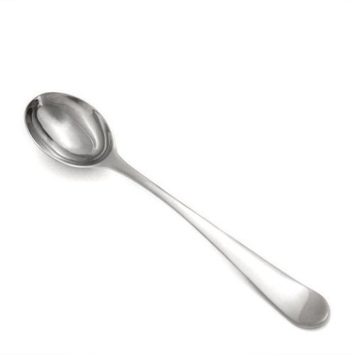 Gourmet Settings Windermere Coffee Scoop