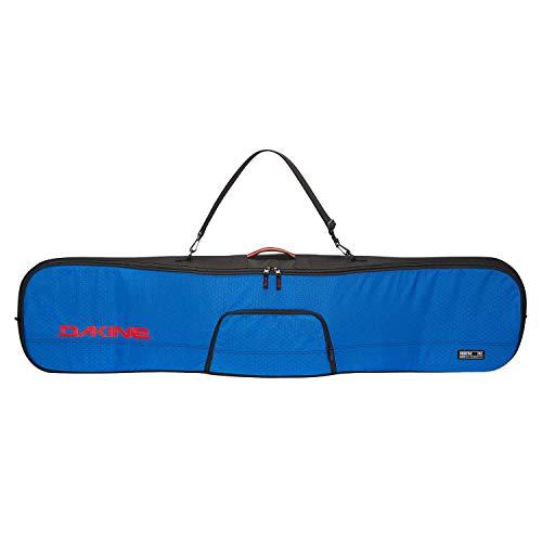 Dakine Unisex Freestyle Snowboard Bag Scout 157CM