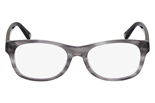 Óculos De Grau Nine West Nw5062 015/51 Cinza/fumaça