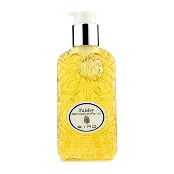 paisley-perfumed-shower-gel-250ml-825oz-by-etro