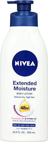 nivea-extended-moisture-body-lotion-169-fluid-ounce