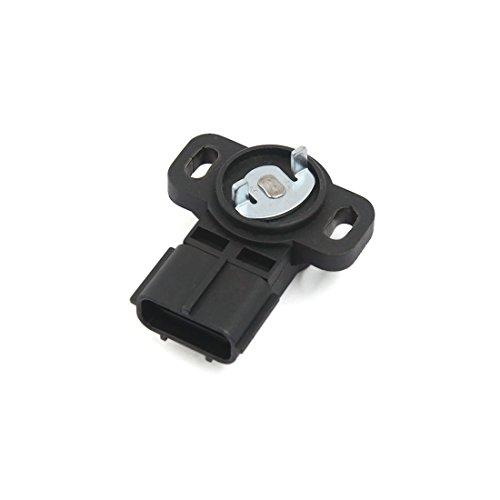 uxcell-throttle-position-sensor-35102-39000-fits-for-2002-2006-kia-sedona-sorento
