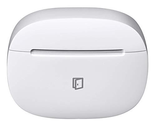 Samsung SmartThings Multi-Purpose Sensor, White (GP-U999SJVLADB)