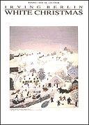 White Christmas ()
