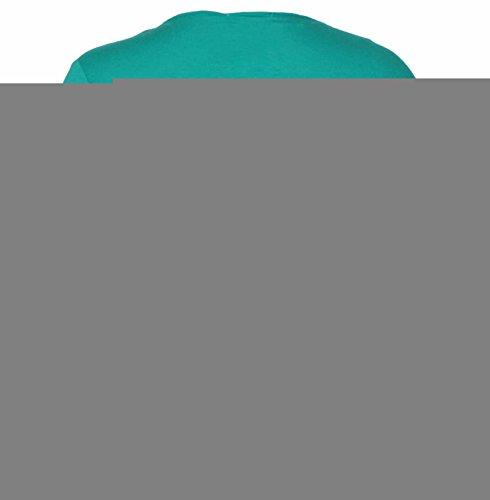 Vert Purple Gilet Hanger jade Femme awxYtx6P