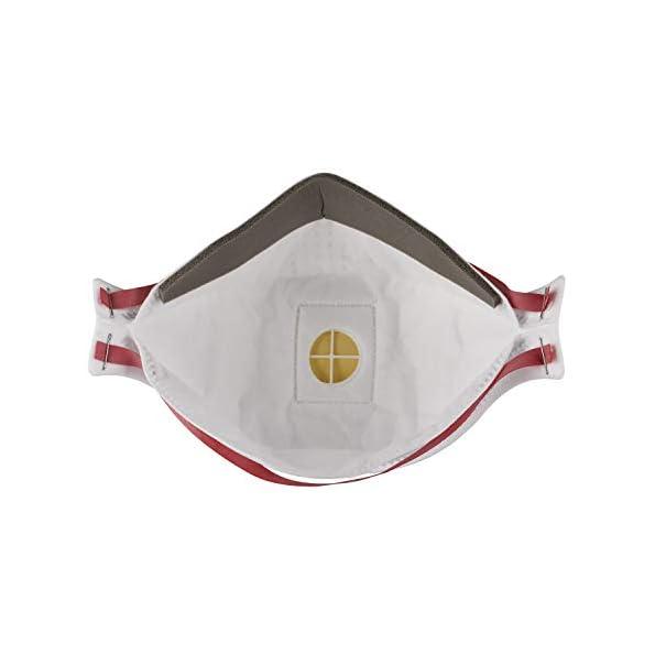 3M-Atemschutzmaske-9332-Komfort-Schutzstufe-FFP3