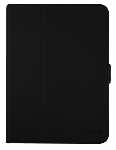 (Speck Products Fitfolio Case for 10.1-Inch Samsung Galaxy Tab)