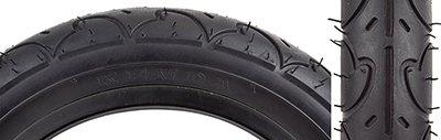 (Sunlit Freestyle Tire, 12-1/2 x 2-1/4