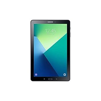 Samsung Galaxy Tab A sm pcon S Pen  Wi Fi GB