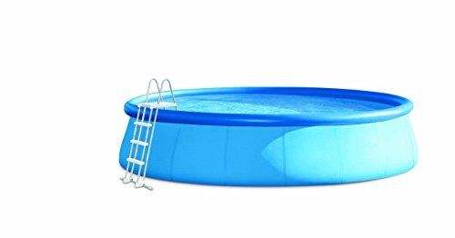 Bis zu 30% reduziert: Pools & Zubehör
