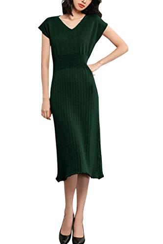 RanRui Cocktail Dresses Women