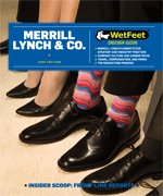 merrill-lynch-co
