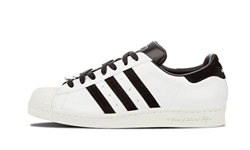Adidas-Superstar-80s-D