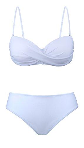 Annigo-Sexy-Bikini-Two-Piece-Push-Up-Swimsuits-for-Girls-Plus-SizeXLUS-8-10