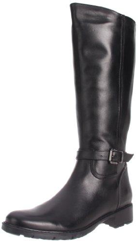 Blondo Women's Valente Boot,Black,7 W US